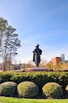 Image 7 of Christopher Newport University, Newport News