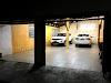 Image 5 of Parking Navegantes Dumont Park Airport, [missing %{city} value]