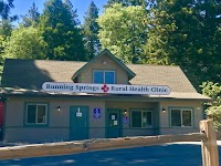 Mountains Community Hospital Home Health