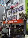 Image 6 of MKH Avenue, Kajang
