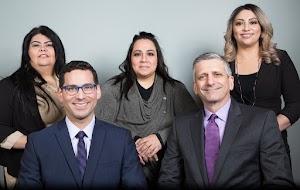 Sesini Law Group, S.C.