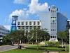 Image 3 of USA Children's & Women's Hospital, Mobile