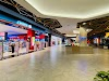 Take me to The Mall, Mid Valley Southkey Johor Bahru