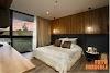 Image 1 of Olive Country Living Suites, Vereda El Penasco