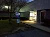 Image 7 of FedEx Ship Center, Benner