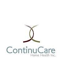 Continucare Home Health