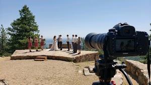 Denver videography - Autumn Leaves Video Production