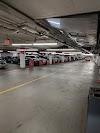 Image 4 of Garage - Prudential Center, Boston