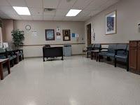 Abilene Regional Medical Center Skilled Nursing Un