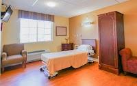 Silver Hills Health Care Center