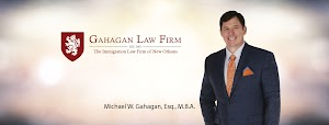 The Immigration Law Firm of New Orleans