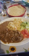 Driving directions to La Montanita #2 San Antonio