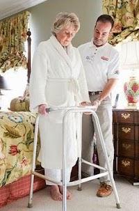 Alacare Home Health and Hospice
