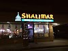 Image 2 of Shalimar BBQ & Curry House, North Brunswick