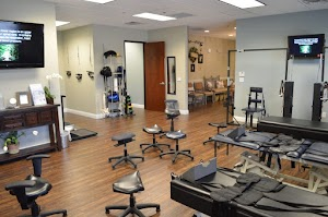 Active Life Health and Wellness - Chiropractor North Las Vegas