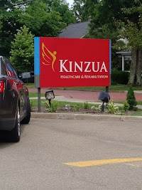 Kinzua Healthcare And Rehabilitation Center