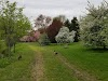 Image 8 of Mead Park, New Canaan