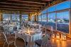 Image 5 of Simon Hotel, Pomezia