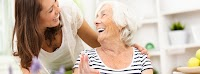 Senior Partner Care Services