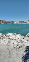 Image 4 of Sand Key Park, Clearwater