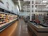 Image 5 of Walmart, Baton Rouge