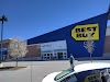 Image 8 of Best Buy - Hagerstown, Hagerstown