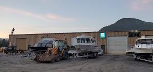 Pacific NorthWest Diesel ltd