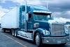 Image 2 of Inland Truck & Trailer Ltd, Thorold