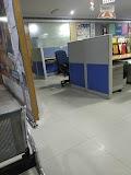 ICICI Prudential Life Insurance Company Ltd in gurugram - Gurgaon