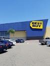 Image 6 of Best Buy, El Cajon