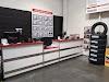 Image 5 of Costco Wholesale, Alpharetta