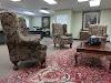 Image 5 of Law Office of Jamie B. Naini, Bartlett