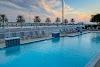 Image 5 of Doubletree by Hilton Hotel Biloxi, Biloxi