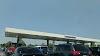 Image 1 of Costco Gas, Orem