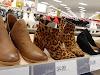 Image 7 of Target, Hillsboro