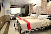 The Phoenix Rehabilitation And Nursing Center