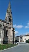 Image 2 of Église Saint-Pierre, Salles
