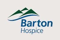 Barton Memorial Hospital Home Health & Hospice of the Lake