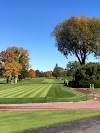 Image 3 of Winged Foot Golf Club, Mamaroneck