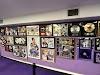 Image 8 of Selena Museum, Corpus Christi