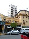 Image 7 of Hotel Lopes, Caxambu