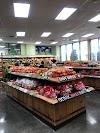 Image 7 of Trader Joe's, Miami Beach