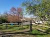 Image 2 of Fort Washington State Park - Flourtown Day Use Area, Flourtown