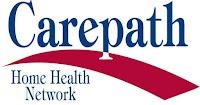 Carepath Home Health & Hospice Services
