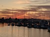 Image 4 of Berkeley Marina, Berkeley