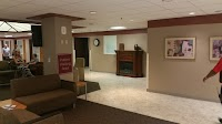 Freeport Memorial Home Health Care