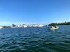 Image 6 of Oleta River State Park, North Miami Beach