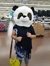 Image 6 of Walmart, Schertz
