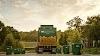 Image 6 of Waste Management - Saugus, CA, Santa Clarita