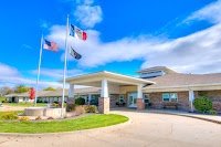 SunnyBrook Assisted Living Mt. Pleasant Inc